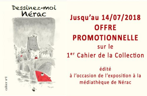 Boutique_RC_Cahier_1-promo.jpg